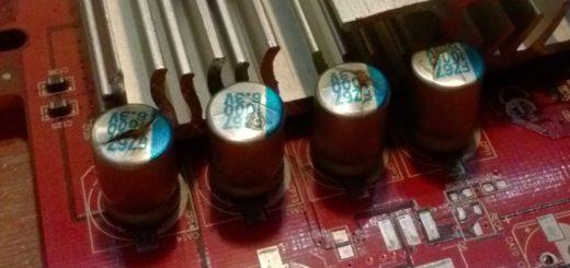 ATI Radeon 9800SE