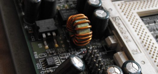 EPoX EP-58MVP3C-M