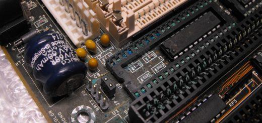 TMC PAT48AV